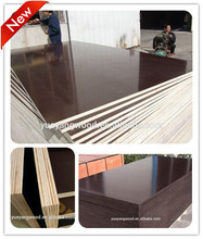 dynea film faced plywood with great price