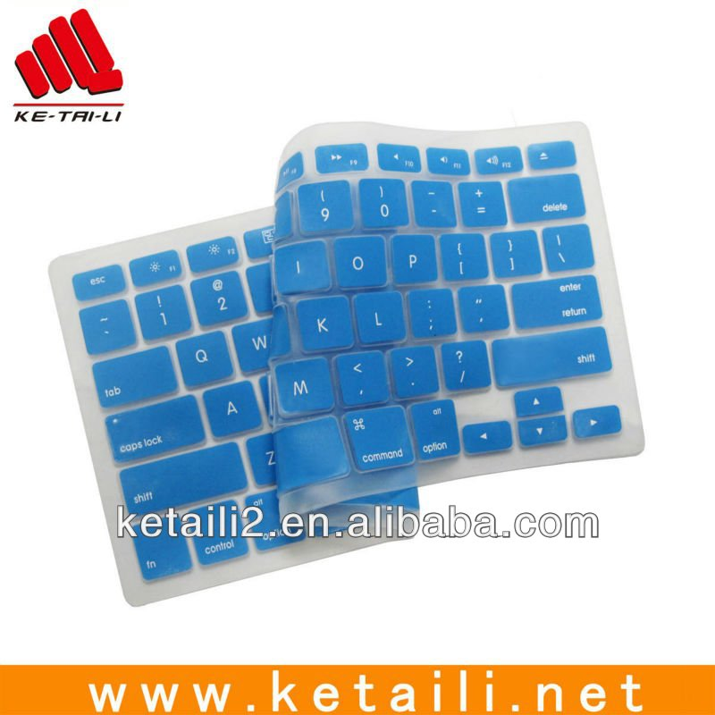 NEW! wireless Bluetooth keyboard case for ipad