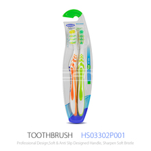 Wholesale Toothbrush for Daily Household