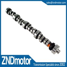 OEM camshaft for Volvo B230