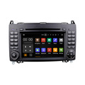 2017 Android 5.1 car radio video player for B200(2001-2011) with WIFI BT music player navigation