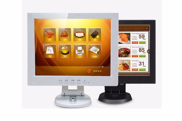 10.4' lcd computer monitor.jpg
