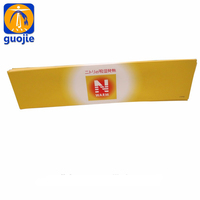 Corrugated PVC foam board, KT advertising board sign board for shops
