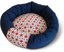 Best selling China dog pet bed