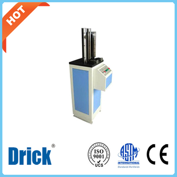 CSL-B electric gap broaching machine