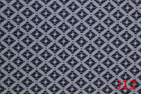 100 Polyester Forming Lace Fabric Price Per Yard