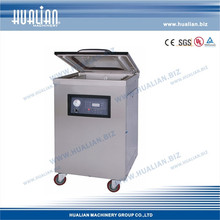 Hualian 2015 Air Vacuum Packing Sealing Machine
