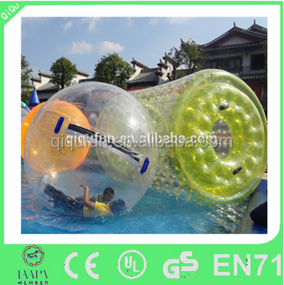 wholesale TPU/PVC Water Toys Water Ball / Inflatable Water Walking Ball