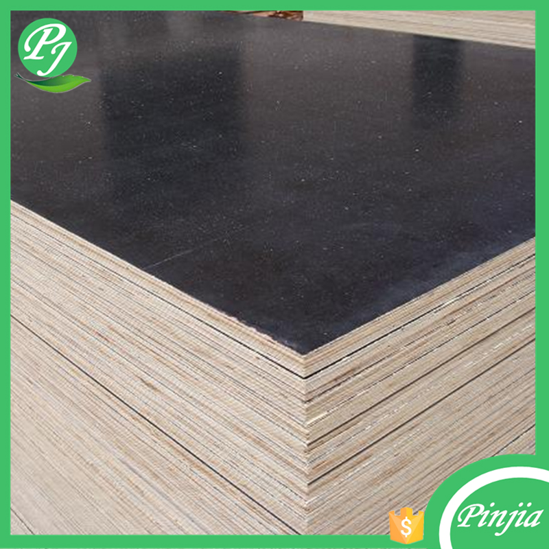 Hot sale plywood film faced plywood from linyi
