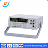 high accuracy china cheap digital micro ohm meter