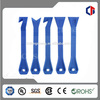 HardwareTangcheng TC GJ1228 Car Panel Repair