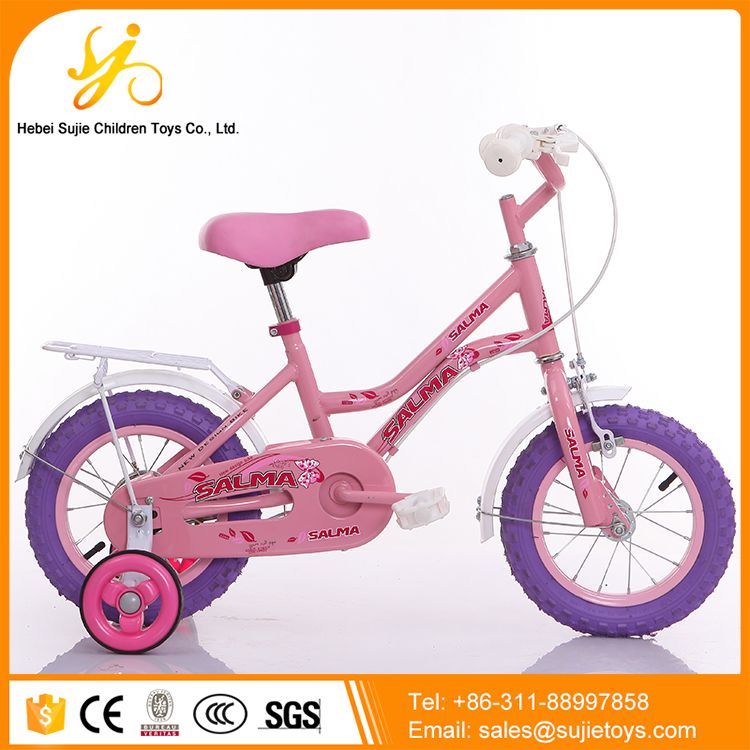 New Freestyle mini bmx children Beach Cruiser bicycle / cool Baby Boy Bike / Four wheels exercise Royal child seat bicycle