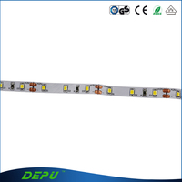 Factory supply superior service led strip grow lights