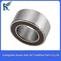 high quality compressor clutch release bearing size 305523