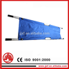 Hot sales portable stretchers / folding stretchers for firefighters
