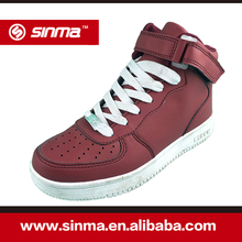 2016 popular brand sneakers large styles men casual shoes