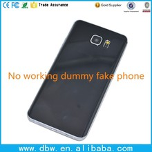 NEW DISPLAY CELL PHONE DUMMY PHONE FOR SAMSUNG GALAXY S7