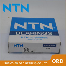 Original Japan NTN bearings catalogue price list