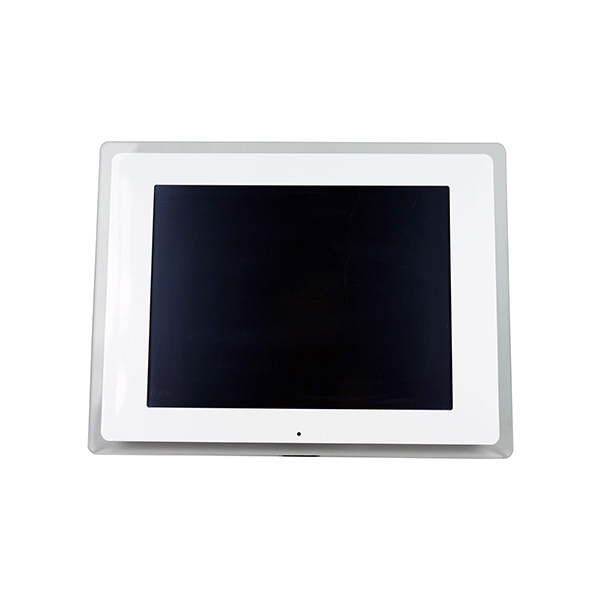 "LCD Display Digital Picture Photo Frame 12"" Inch Made In China"