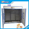 /product-detail/new-arrivals-2016-commercial-chicken-egg-hatching-500-egg-incubator-price-quail-egg-incubator-for-sale-60516553529.html