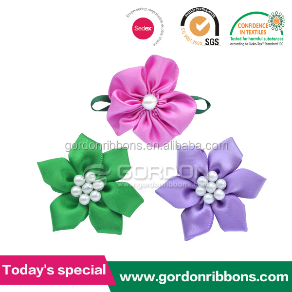 dresses for women/lucky ribbon bow/wedding ribbon flowers wholesale alibaba