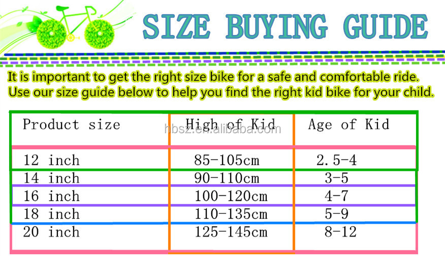 SIZE BUYING GUIDE.jpg