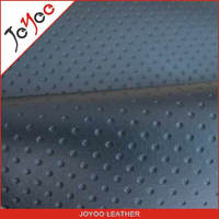 2015 new type comfortable universal PVC leather car seat cover