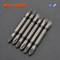 High Quality Cheap Custom Professional Hand Tool 10pcs S2 Screwdriver Bit Set