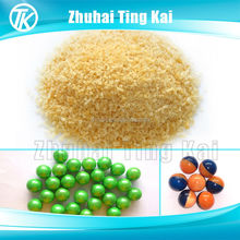 glue industry,glue wood industrial,good quality gelatin china supplier