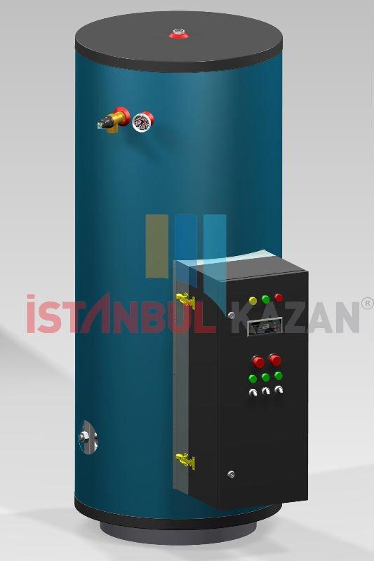 Termos para agua de tipo el ctrico industrial calentadores - Termos calentadores de agua electricos ...