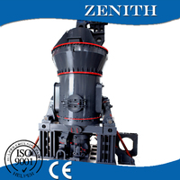 Hot selling high quality grinding roller for vertical mill manufacturer