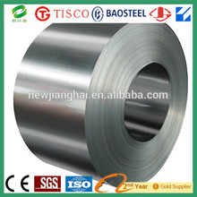 Hot New Products hot searching product hl finish 304 stainless steel coil CB-20