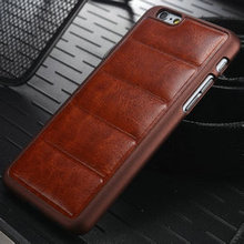 High quality leather back case for apples iphone 4s , for iphone 4g leather case , couple case for iphone 4