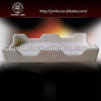 high heat resistant ceramic product