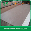 4x8 Outdoor Usage Packing Grade Okoume Plywood