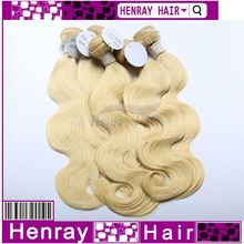 New Arrival Quality Body Wave 100% Virgin Indian Hai