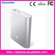 High Quality Power Bank 10400, Hot Selling Power Bank 10400mAh, Genuine Power Bank for Mobile Phones