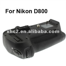 Battery Grip for Canon 1100D