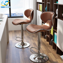 modern barstool chair vintage bar stool stainless steel bar stools china wholesal metal bar chair