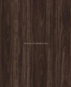 Cheap Black Glitter Floor Tiles, Cheap Black Glitter Floor Tiles ...