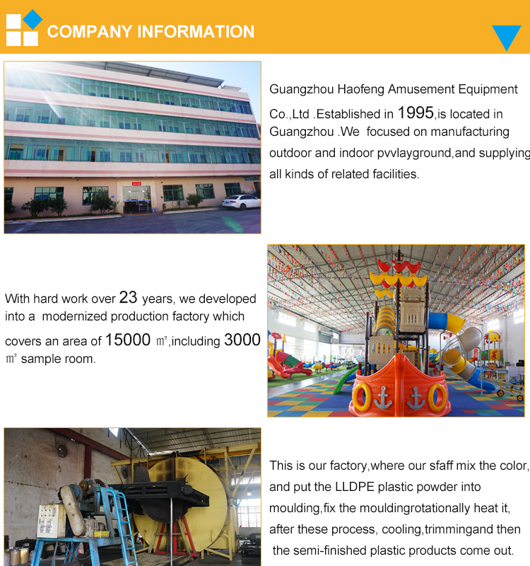 company more detail 1.png