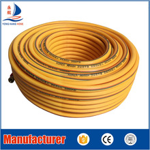 PVC High Pressure Korea Power spray flexible Hose