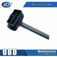 wholesale OBDII interface gps car navigation system