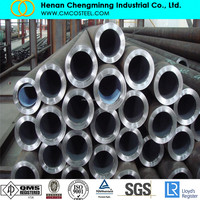 Good Performance Economical High Quality Low Cost Lemon Steel Tube
