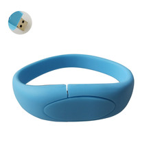 bracelet cususb 3.0 flash drive 64GB bulk buy from china singapore wholesale alibaba android note