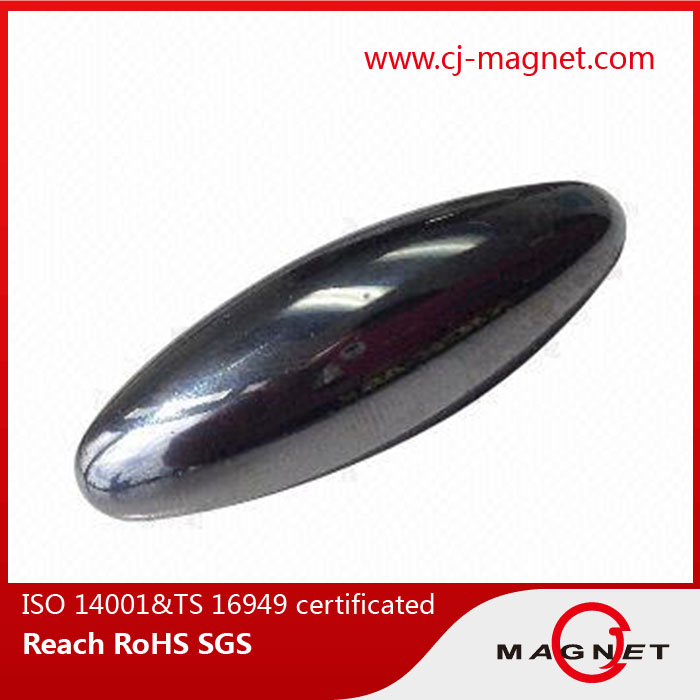 Competitive product Y30(C5)ferrite magnet for speaker