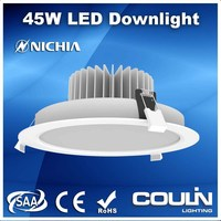 Buy Fire rated fitting GU10 MR16 led downlight www.china xxx.com ...