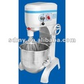 Hot Selling MB Cake Planetary Mixer for bakery