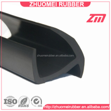 Shipping Container Part Rubber Door Seal Gasket