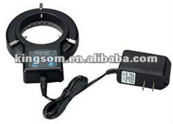 Microscope Ring Light LED-60T